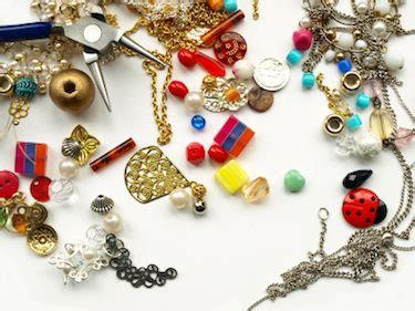 jewelry supply stores beading supplies