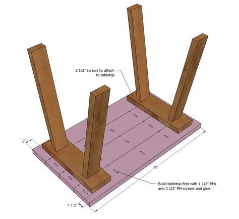 simple woodworking plans woodwork simple desk plans diy pdf plans