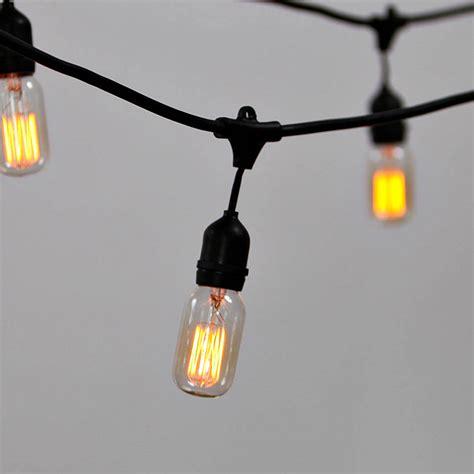 string light sockets lights string lights vintage string lights heavy