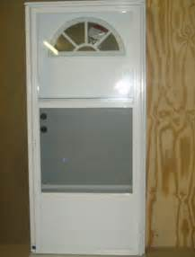 mobile home exterior doors 28 used mobile home doors for different types of