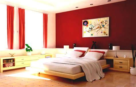 bedroom home design interior design bedroom paint colors home design ideas