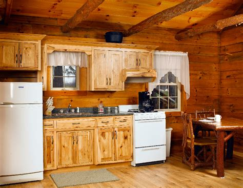 amish kitchen furniture amish kitchen furniture amish kitchen cabinets of its