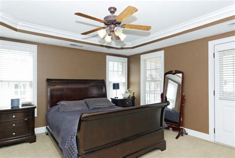 ceiling fans for bedrooms best ceiling fan light for bedroom outdoor fans and