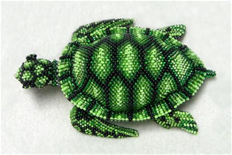 3d beaded turtle pattern tapir and friends animal store realistic stuffed animals