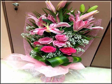 s day flower arrangements mothers day flower arrangements cleaning treatments