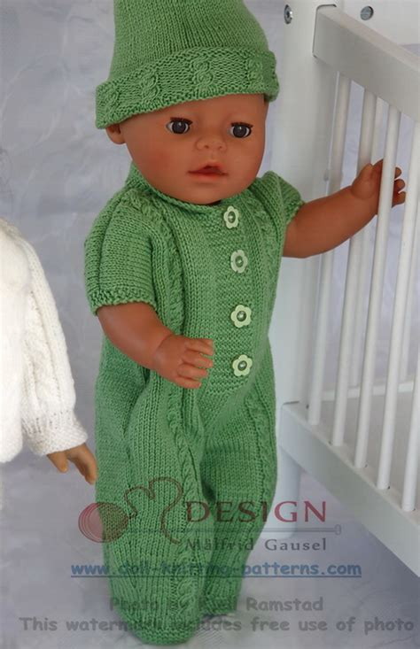 free printable doll knitting patterns 18 best photos of printable paper doll furniture free
