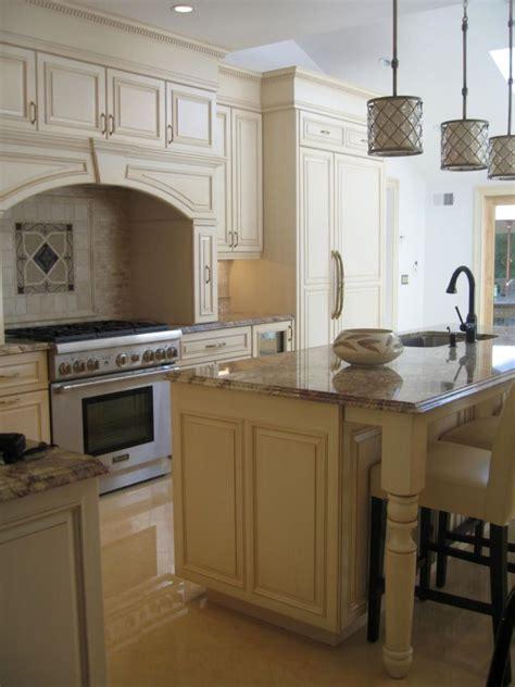 pendant kitchen lighting ideas 19 great pendant lighting ideas to sweeten kitchen island