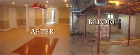 how to finish your basement how to properly finish a basement 7892