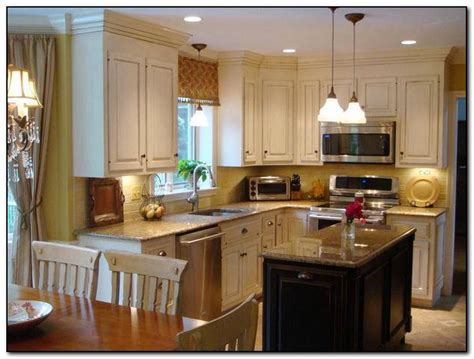 kitchen color ideas with cherry cabinets kitchen paint color ideas with cherry cabinets memsaheb net