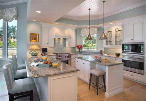 astounding lobkovich kitchen designs 50 20 amazing luxury kitchen designs