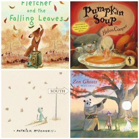 writing children s picture books writing and the children s book market