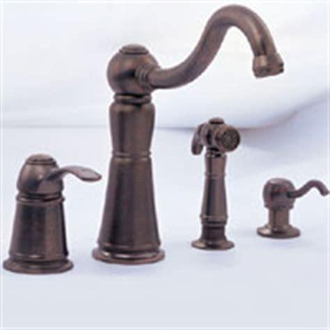 pegasus kitchen faucet parts pegasus faucets pegasus kitchen faucets pegasus bathroom faucets pegasus vanities buy