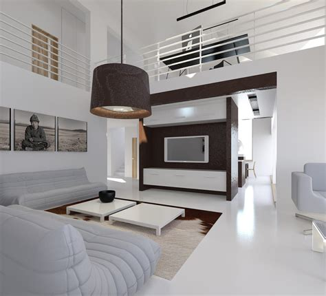 design interior house best interior designed houses in india home design and style