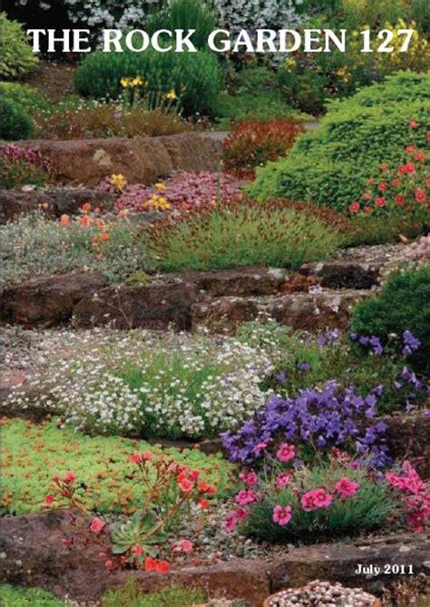 scottish rock garden scottish rock garden scottish rock garden club gt wisley