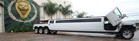Limo Rental Service by Los Angeles Limousine Service Limo Rentals Starting At 75