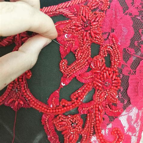 tambour beading supplies 1361 best images about broderie d tambour embroidery