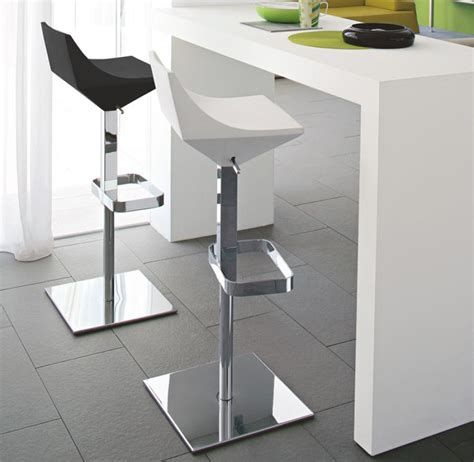 modern furniture bar beautiful bar stools for your home ward log homes
