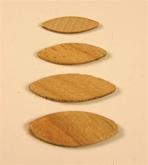 woodwork biscuits a new manual for biscuit joiners popular woodworking