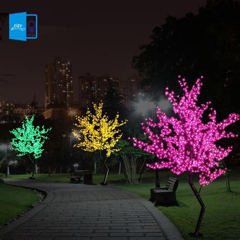 tree lights cheap get cheap tree lighting aliexpress alibaba