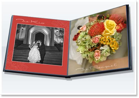 picture album books what is a lay flat photo book photobookgirl