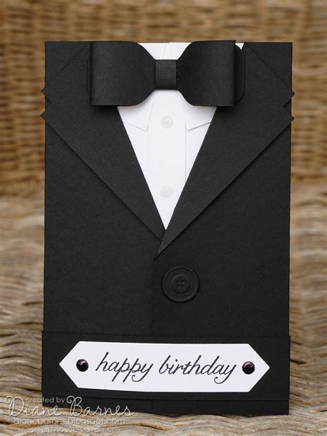 how to make a suit card colour me happy jai 276 just add cards suited up