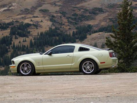 automotive air conditioning repair 2006 ford mustang head up display service manual old car repair manuals 2013 ford mustang electronic valve timing service
