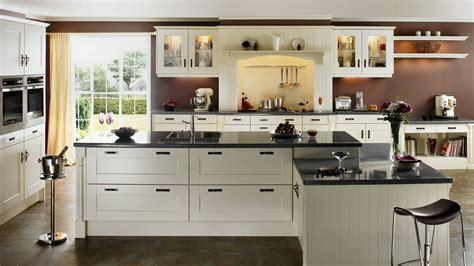 kitchen hd kitchen wallpapers background 41