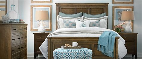 bedroom furniture store cheap bedroom furniture stores in dallas tx home delightful