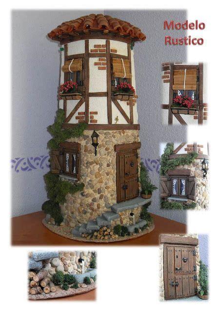 decoracion de tejas manualidades tejas decoradas en relieve modelo rustico tejas