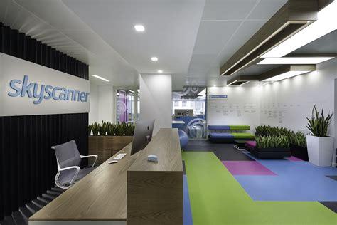 office space designer 23 office space designs decorating ideas design trends