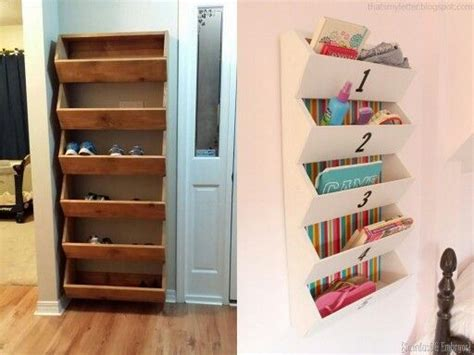 backpack storage solutions 25 best ideas about backpack storage on