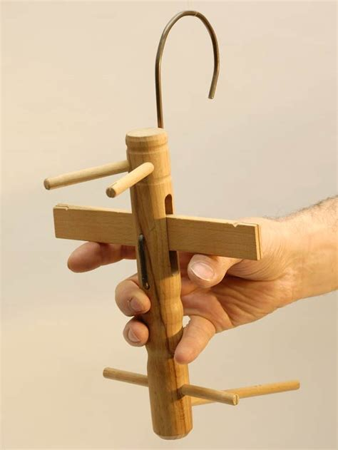 wooden string puppet wooden parts to buy for puppet and