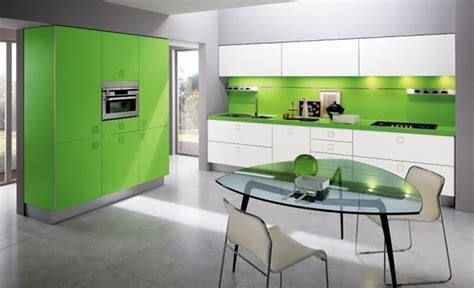 green and kitchen ideas the lime green kitchen interior design furniture sweet
