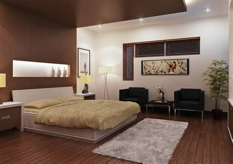 designers bedrooms 10 beautiful master bedroom design ideas for