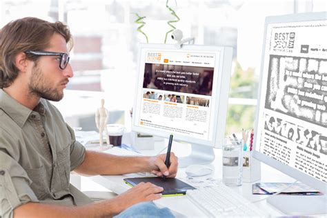 best skills to have on a resume how to find the best web designer in singapore double