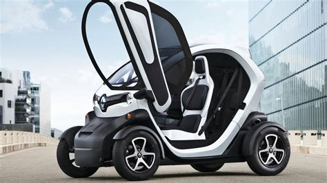 Renault Twizy Usa by Great European Cars Not Available In Usa Ecoxplorer