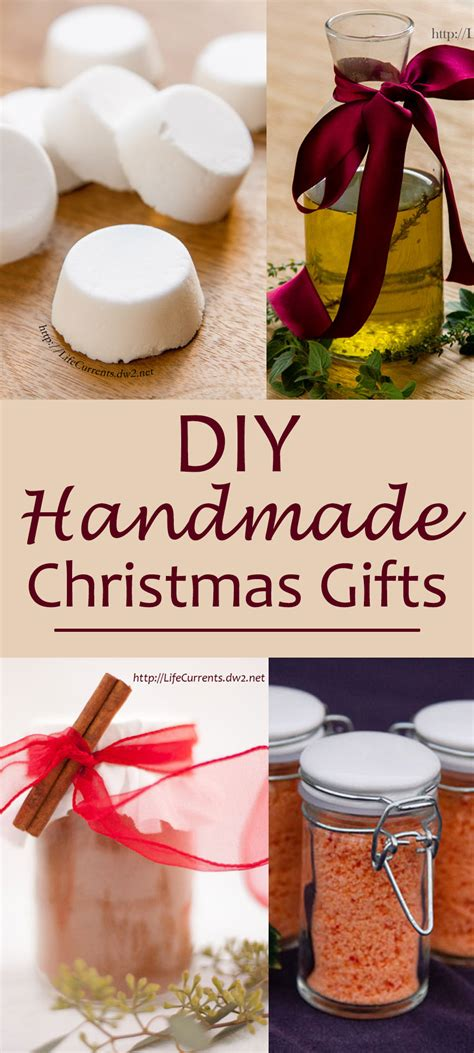 unique diy gifts diy unique handmade gifts currents