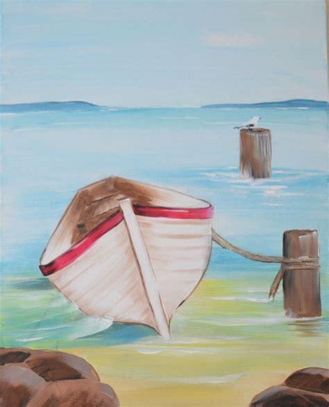 paint nite diy 93 best images about diy paint ideas on