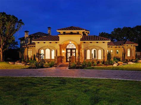 design home exteriors home design modern design for tuscan home exteriors