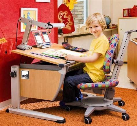 Modern Childrens Bedroom Furniture computer desk for kids room ideas greenvirals style