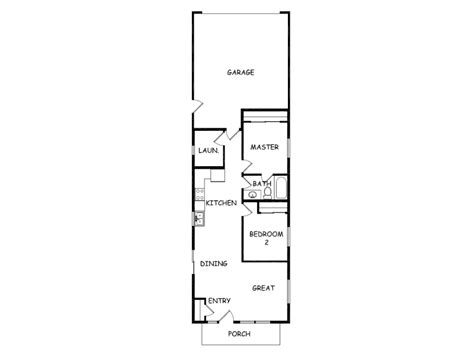 house plans with inlaw quarters awesome floor plans with in quarters pictures house plans 36059