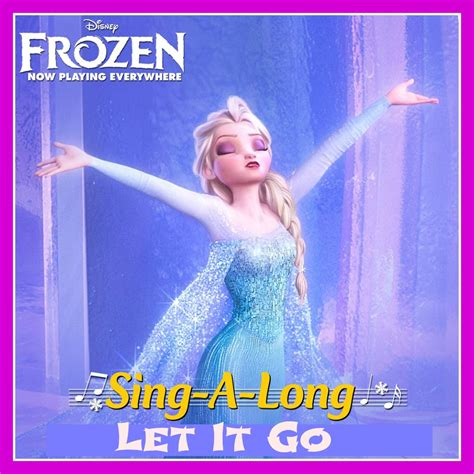 let it go レット イット ゴー 英 let it go twitterで地味に人気の アナと雪の女王 のパロディー