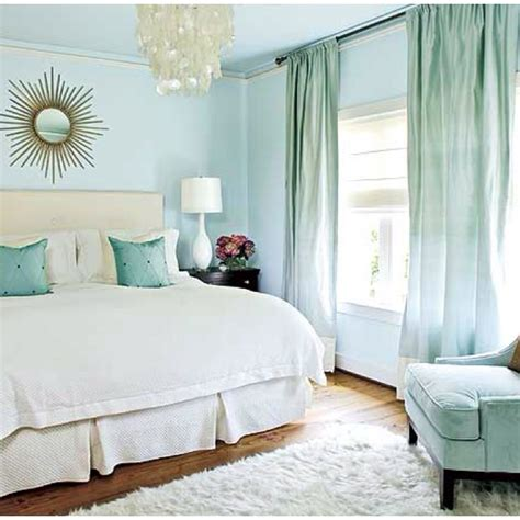 paint color for bedroom calming calm blue master bedroom decorating ideas quotes