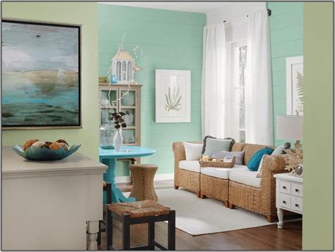 ideas for painting rooms two color living room paint ideas home designs and
