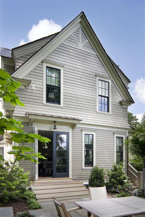 exterior house paint colors with black trim exterior window trim ideas exterior contemporary with