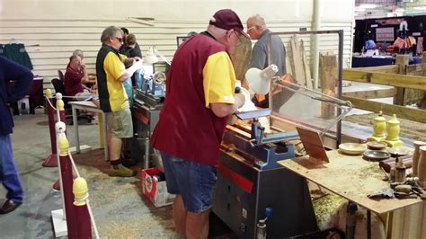woodworking course brisbane woodworking class brisbane with amazing picture in