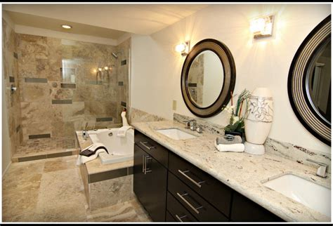 pictures of remodeled small bathrooms retro pro remodeled bathrooms