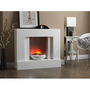 glow in the paint homebase katell eclipse electric suite