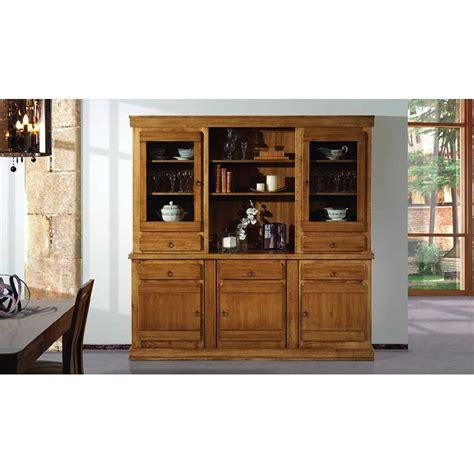 muebles de pino valencia muebles de pino valencia muebles de pino color miel foto