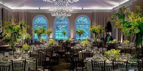 wedding at botanical garden botanical garden wedding 17 best 1000 ideas about